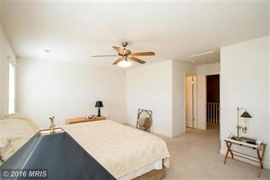 1297 Greenfield Court Photo #18