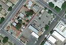 261 W Durian Avenue, Coalinga, CA 93210
