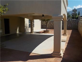 6708 Cabana Del Sol Photo #21