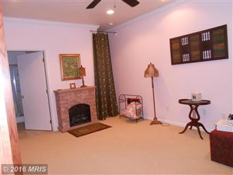 36880 Rivendell Way Photo #7