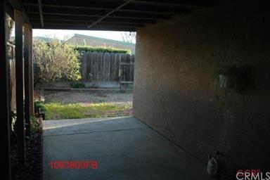 504 Brookhill Drive Photo #14
