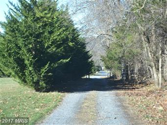 248 Wintergreen Drive Photo #28