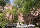 2285 Bragg Street, Brooklyn, NY 11229