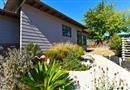 973 Eucalyptus Avenue, Vista, CA 92084