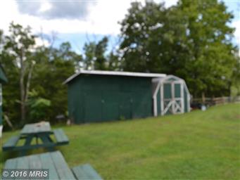 64 Potomac Highland Farm Photo #24