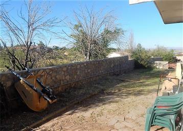 3213 El Morro Road Photo #17