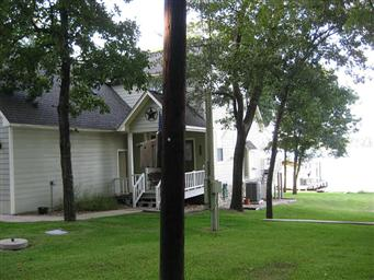 498 Sawmill Street Photo #3