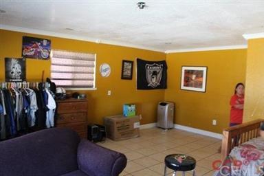5960 Silverado Place Photo #13