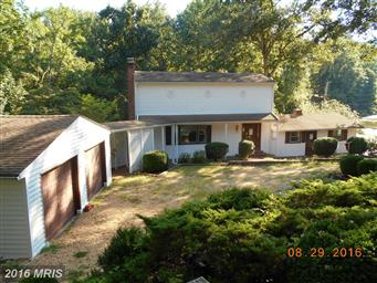 180 LAUREL DR Photo #1