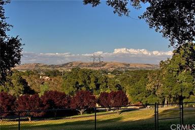 7450 Santa Cruz Road Photo #4