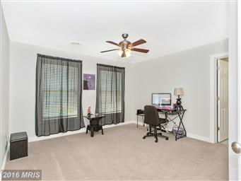 13728 Clear Spring Road Photo #25
