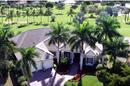 600 Putter Point Place, Naples, FL 34103