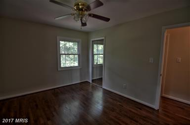 45594 Ford Drive Photo #8