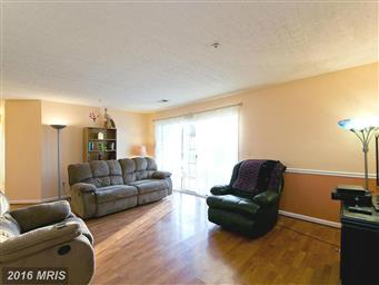 117 Brookland Terrace #3 Photo #2