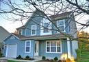 5213 Lamprey Court, Waldorf, MD 20603