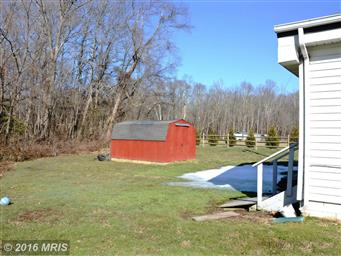 24245 COLTON POINT RD #ROAD Photo #17