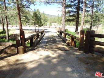 1 Jawbone Canyon Rd Photo #11