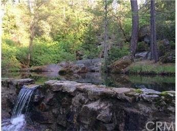 145 Shadow Creek Rd Photo #1