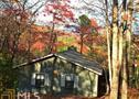 38 Smoky Ridge, Tiger, GA 30576