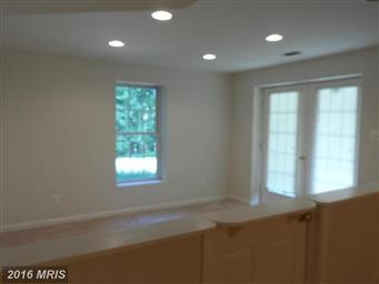 6808 Anderson Court Photo #25
