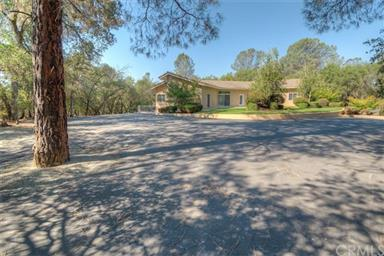 122 Country Oaks Dr 20 Acre Family Estate Photo #33