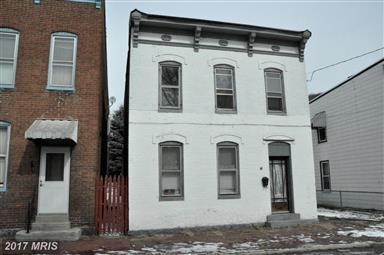 461 Columbia Street Photo #3