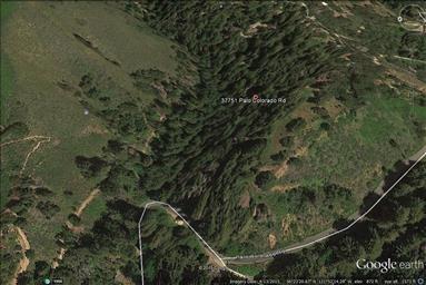 37751 Palo Colorado Road Photo #8