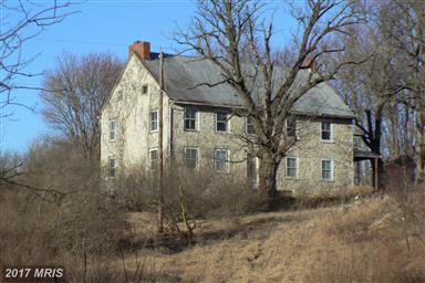 0 Fort Loudon Road Photo #17