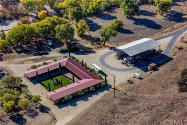 5750 Eagle Oak Ranch Way Photo #37