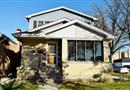 6500 W 63rd Place, Chicago, IL 60638