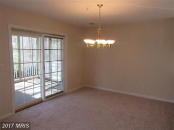 44093 Granite Way Photo #4