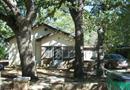 301 N 1st Street, Bangs, TX 76823