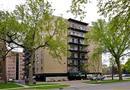 1567 Ridge Avenue #407, Evanston, IL 60201