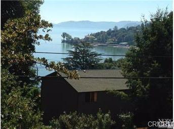 2965 S Lake Drive Photo #12