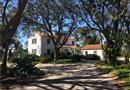1 Revilo Boulevard, Daytona Beach, FL 32118