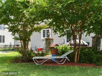 16711 Fairfax Drive Photo #30