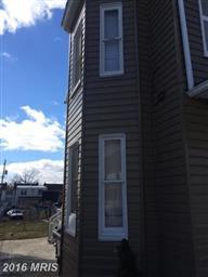829 Concord Street Photo #3