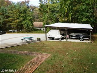 6367 Fairview Drive Photo #29