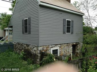 110 Giles Mill Road Photo #21