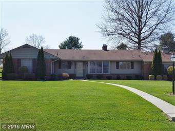 11435 Country Hill Court Photo #2