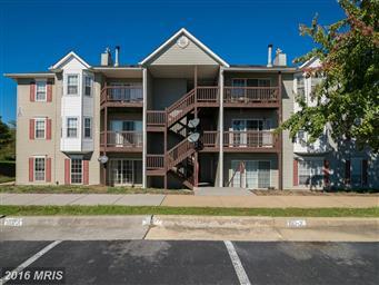 110 Timberlake Terrace #2 Photo #26
