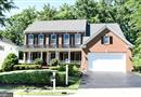1872 Powells Landing Circle, Woodbridge, VA 22191