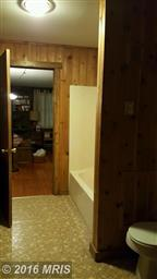 2740 Cold Spring Road Photo #17