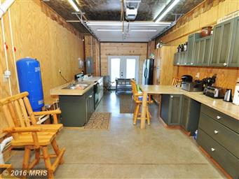 300 Waterberry Dr Photo #20