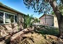 547 Kevin Way, Placentia, CA 92870
