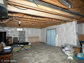 112 Degas Court Photo #22
