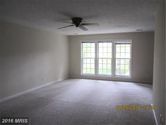 44093 Granite Way Photo #3