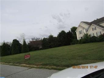 216 Wilder Road Photo #19