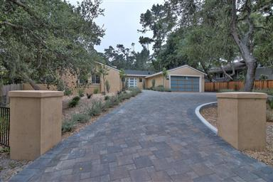 1144 Arroyo Drive Photo #29