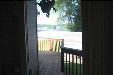 7700 Lake Shore Drive Photo #11